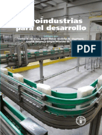 AGROENDUSTRIAS PARA EL DESARROLLO.pdf