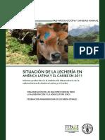 SITUACION Lechería_AmLatina_2011 FEMELECHE.pdf