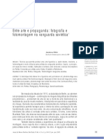Fabris Fotomonatagem.pdf