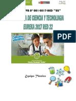 Directiva de FENCYT.2017.2