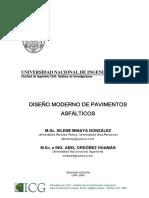 AA Manual Diseño de Pavimento Moderno Asfaltico