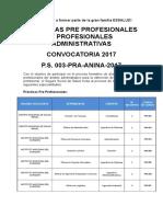 BA-003-PRA-ANINA-2017 (2) (1).doc
