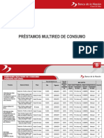 tasas-prestamos-consumoBN