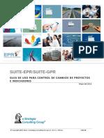 guia_control_de_proyectos_e_indicadores.pdf