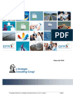 guia_servicios.pdf