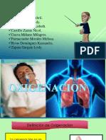 Oxigenacion 1 Poner Dibujo