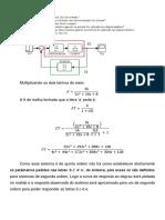 exercicios controle.pdf