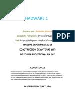Taller Hardware1.docx