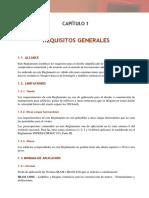 ficha5-construcciones-mamposteria.pdf