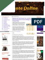 Estantenoreda Blogspot Com Br 2011 01 Historias Da Vida Priv