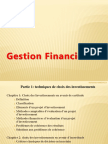 Gestion_financi_re_S5_14