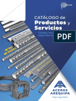 CATALOGO_PRODUCTOS.pdf