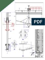 LP-1614-3 Espesador de Rastrillos(1)