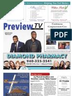 1015 TV Guide