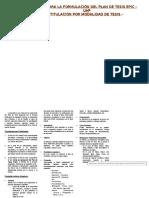 2 Gu+¡a para formular Tesis EAPIC.doc