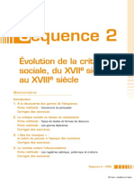 AL7FR20TEPA0112-Sequence-02.pdf