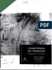 Hurtado Albir 2005 PDF Melhorado