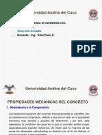 propiedades mecanicas del concreto y acero parte 1.pptx