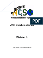 coachesmanual a 2018