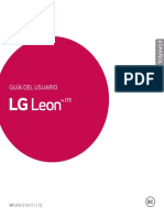 LG-MS345_MPCS_ES_UG_Web_V1.0_150522.pdf