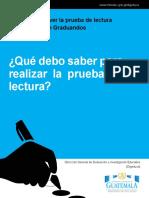 Contenido_GRAD_Lectura_2017.pdf