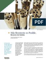 BORACION O BORURADO.pdf