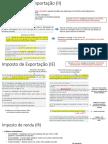 Resumo PDF 3 Tributário