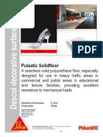 SDS_E_Solidfloor_1001.pdf