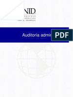 AA11_Lectura.pdf