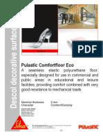 SDS_E_Comfortfloor Eco_1001.pdf