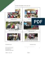 Laporan Gambar Program Khas Koku Sk