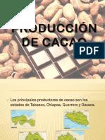 diapositivas trabajo final cacao.pptx