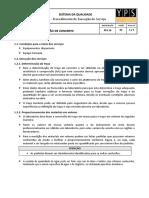 PES.16 - Produção de Concreto v.01