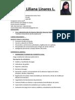 Betsaida Sintesis Empresarial (1)