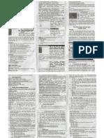 EasyCAP-V001WCR.pdf