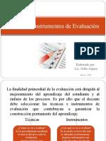 Tcnicas e Instrumentos de Evaluacin 1233074001185690 1