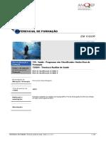 UFCD.pdf