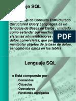 PI3407_LenguajeSQL