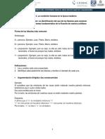 Actividad integradora (1)