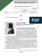 Texto comunicacional.pdf
