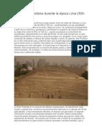 El auge de Pucllana durante la época Lima.docx