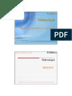 TEL11-Reseaux-mobiles-et-sans-fil_v094a.pdf