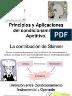 Aprendizaje y Memoria Diapositivas2