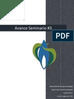 Avance_Seminario_3_Generacion_de_energia.pdf