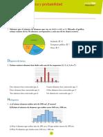 1ºESO-Soluciones a las actividades de la Unidad 15.pdf