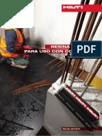 Ficha_tecnica_HIT-HY_110_para_corrugadas_Informacion_tecnica_ASSET_DOC_LOC_2894988.pdf