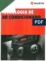 Manual UFCD 5024 - Sistemas de Climatização