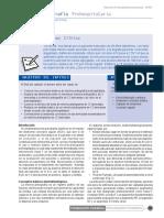 03.02-electrocardiografia.pdf
