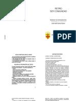 244919301-Guia-Metodologica-Ser-Comunidad.pdf