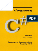 Rob_Miles_CSharp_Yellow_Book_2010.pdf